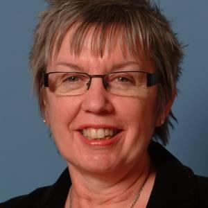 Jane Seabourne